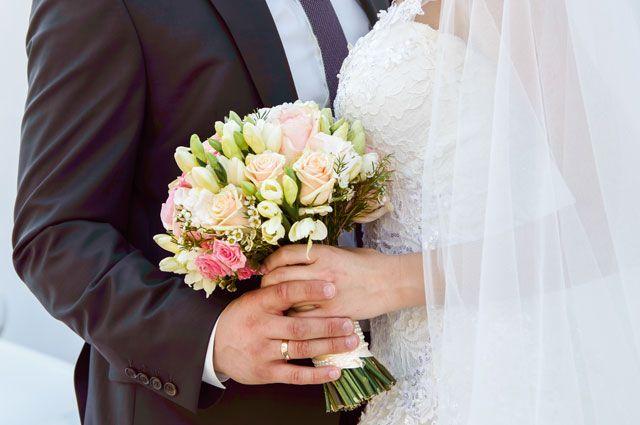 Сбежавшая невеста | Ресторан ОКА